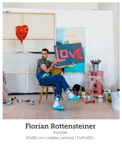 08.Florian