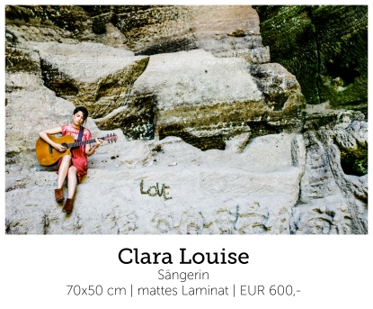 18.Clara