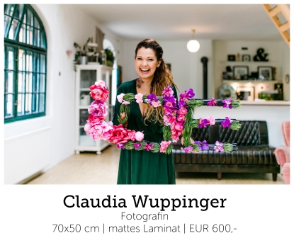 19.Wuppinger