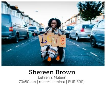 21.Shereen