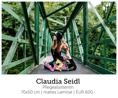 22.Claudi