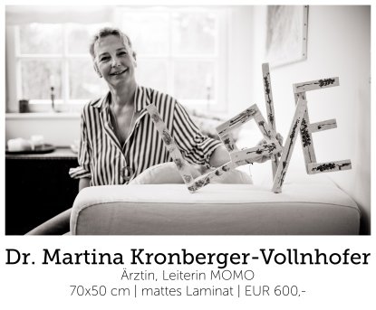 28.Kronberger