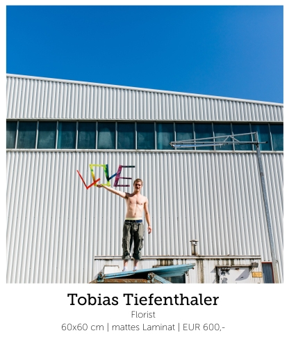 34.Tobi