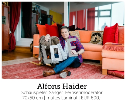 35.Haider