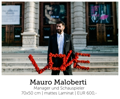 40.Mauro