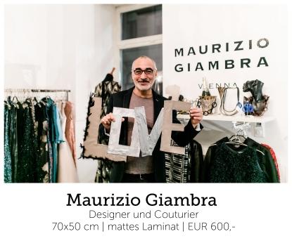 43.Maurizio