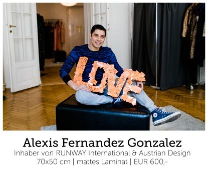 44.Alexis