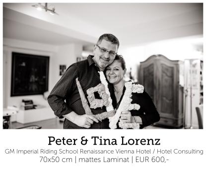 46.Lorenz