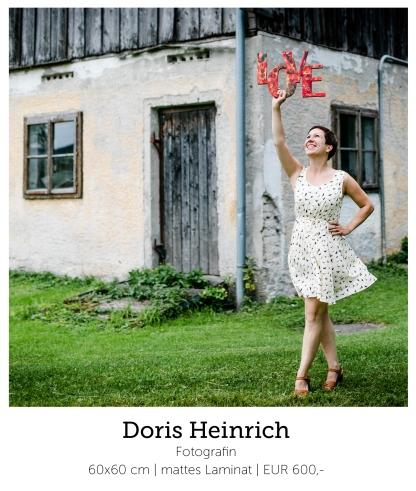47.Doris