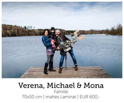 50.Mona